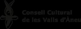 Consell Cultural Valls Aneu