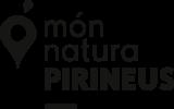 món natura pirineus