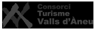 Consorci Turisme Valls d'Àneu