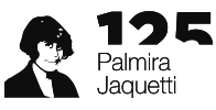 Palmira-Jaquetti