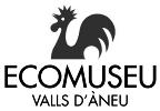 EcoMuseu Valls d'Àneu