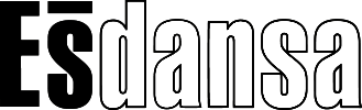 EsDansa