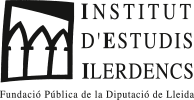 Institut d'Estudis Ilerdencs