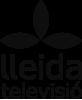 Lleida Televisió