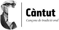 Càntut - cançons de tradició oral