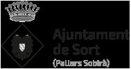 Ajuntament de Sort - Pallars Sobirà