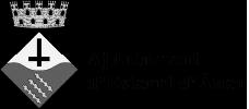 Ajuntament d'Esterri d'Àneu