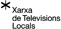 Xarxa de Televisions Locals