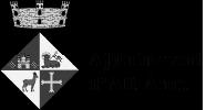 Ajuntament d'Alt Àneu