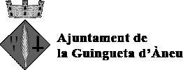 Ajuntament la Guingueta d'Àneu