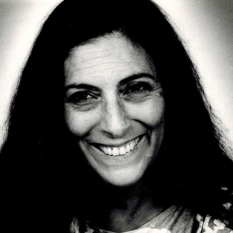 RECORDANT TERESA REBULL AMB SUSANNA BARRANCO, LAURA SIMÓ i JOAN DÍAZ