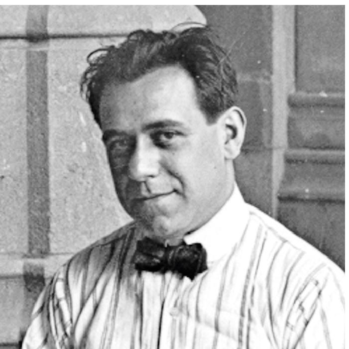 EXPOSICIÓ <em>MÚSIC DE TOT COR. JOAN TOMÀS I PARÉS (1896-1967)</em>